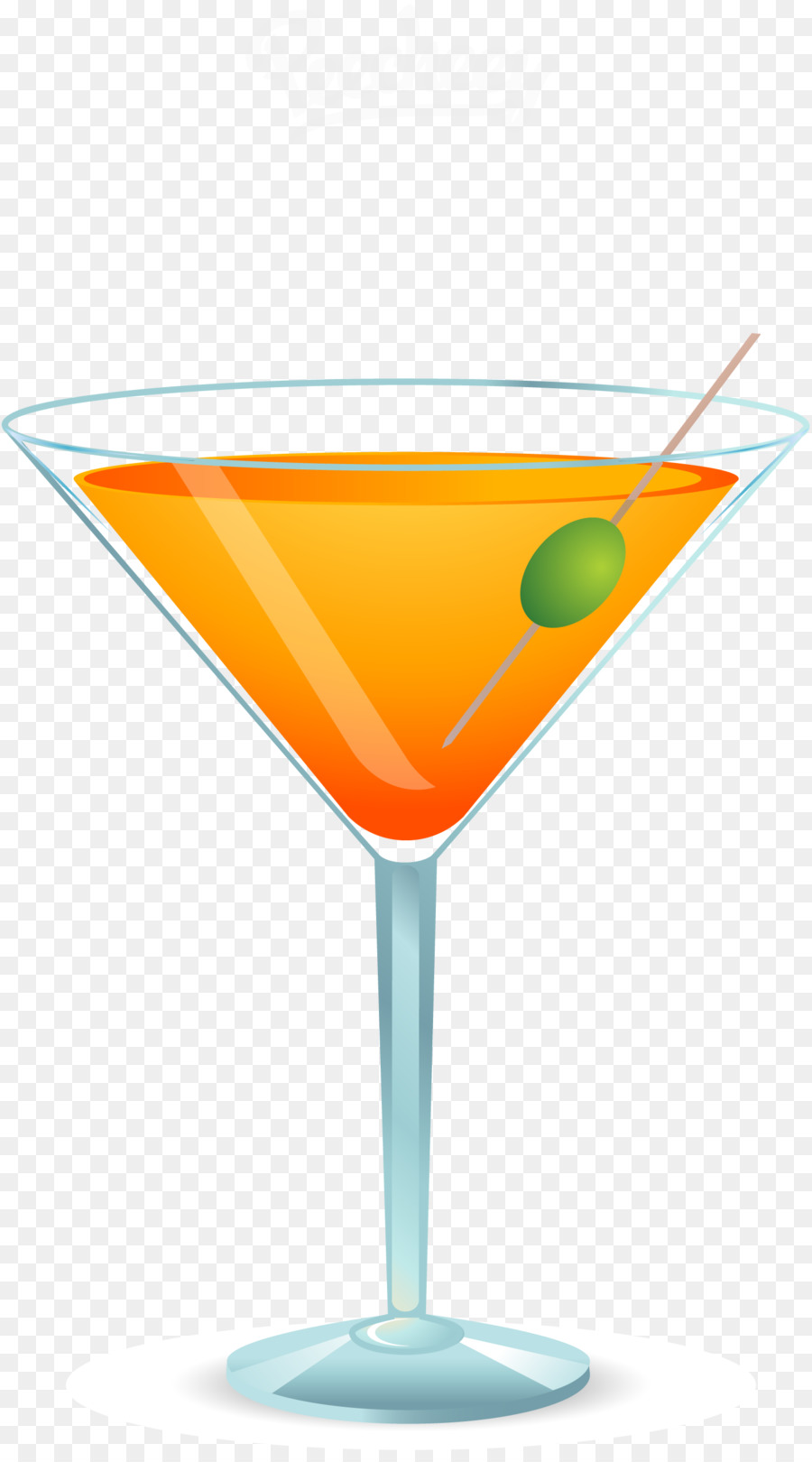 cocktail martini orange juice clip art vector cocktail png rh kisspng com martin clip art martin clip art