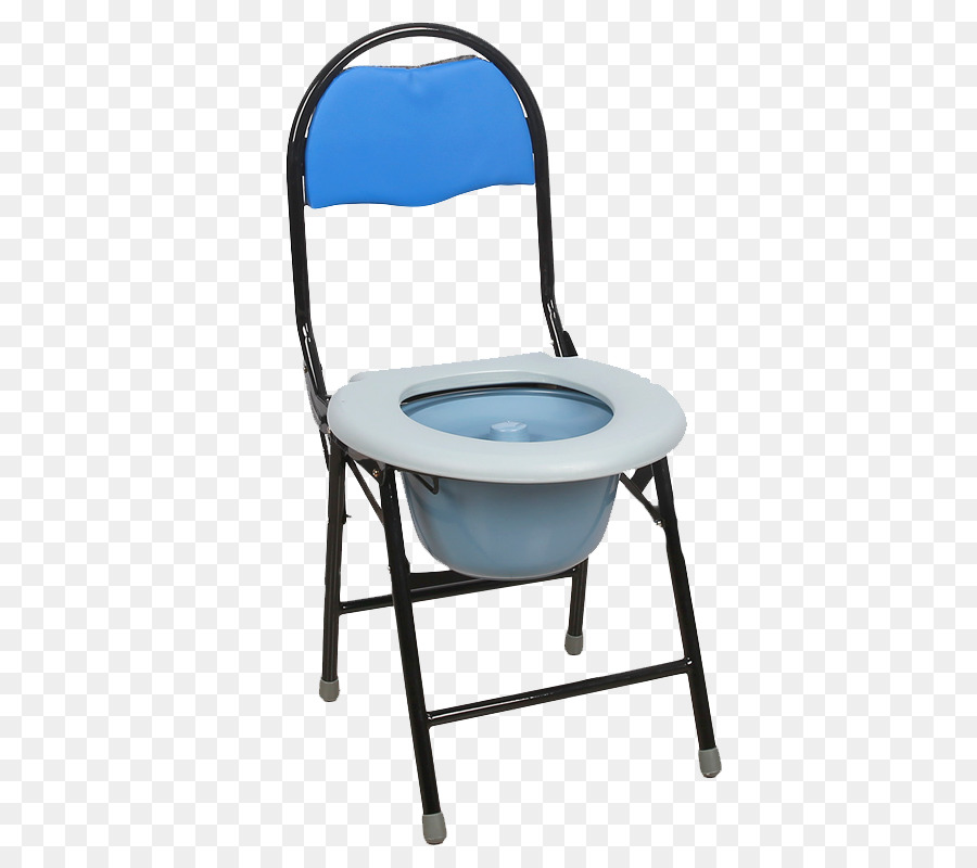 Toilet Commode chair Bath chair - Pregnant women toilet png download ...