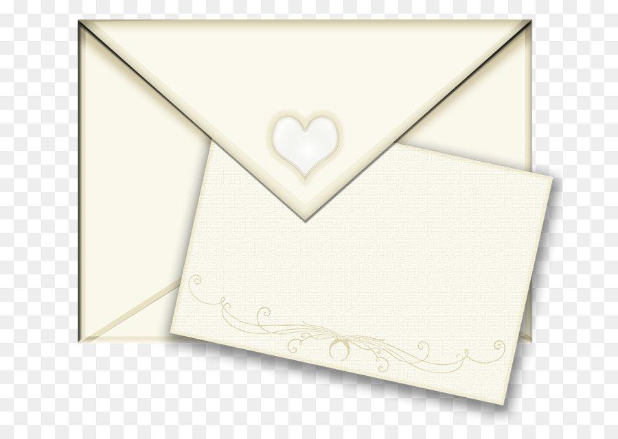 envelope paper letter stationery papel de carta white envelopes