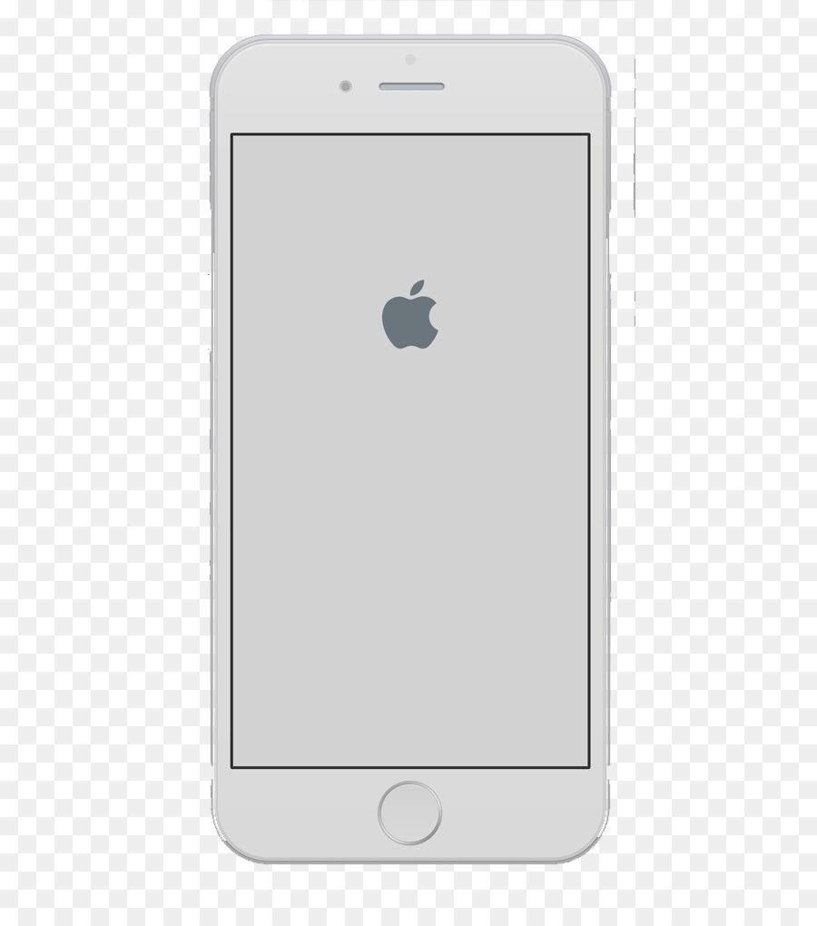 Apple Cartoon png download - 500*1006 - Free Transparent