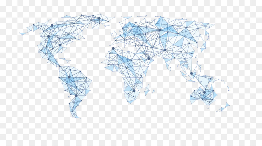 World map polygon illustration low polygon buckle creative world world map polygon illustration low polygon buckle creative world map hd free gumiabroncs Image collections