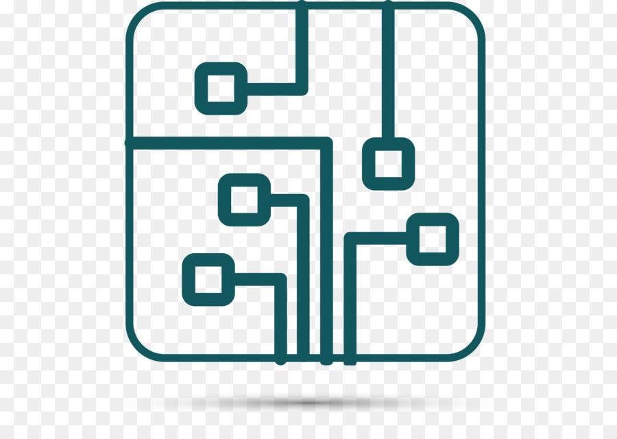 Printed Wiring Board Symbol Wire Data Schema