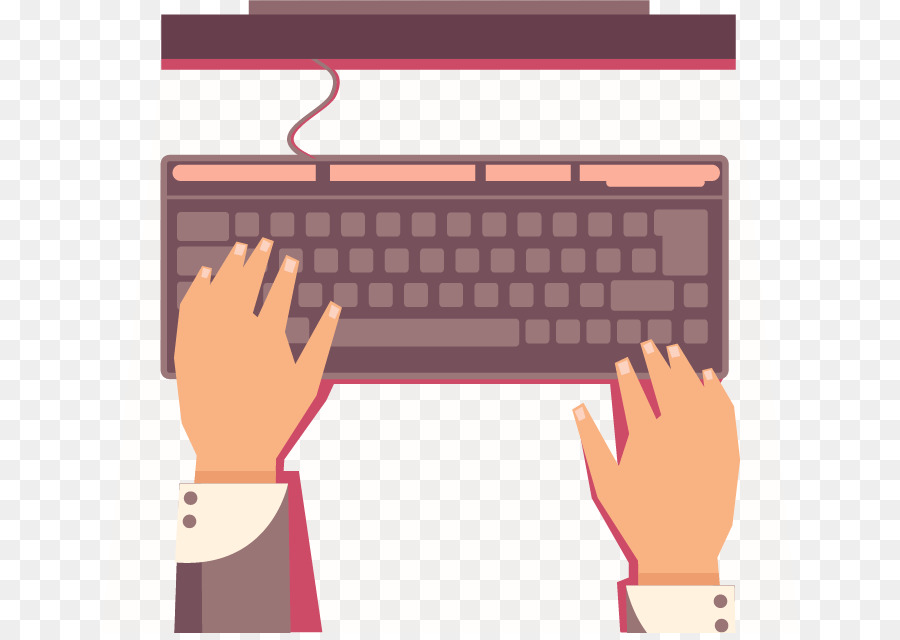 Computer keyboard computer mouse typing vector keyboard button computer keyboard computer mouse typing vector keyboard button creative decorative patterns free maxwellsz