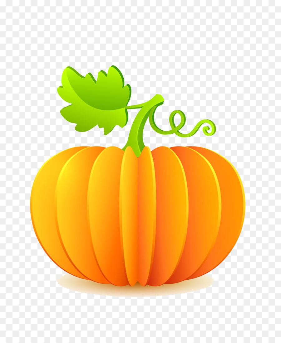 Halloween Pumpkin Cartoon Images.Halloween Poster Background Png Download 963 1174 Free