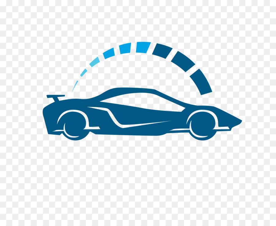 Sports car Supercar - Vector super sports car car wire frame PNG ...