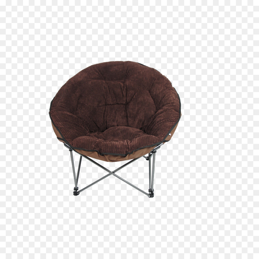 Bean Bag Chair Table Bean Bag Chair Folding Chair   Chair