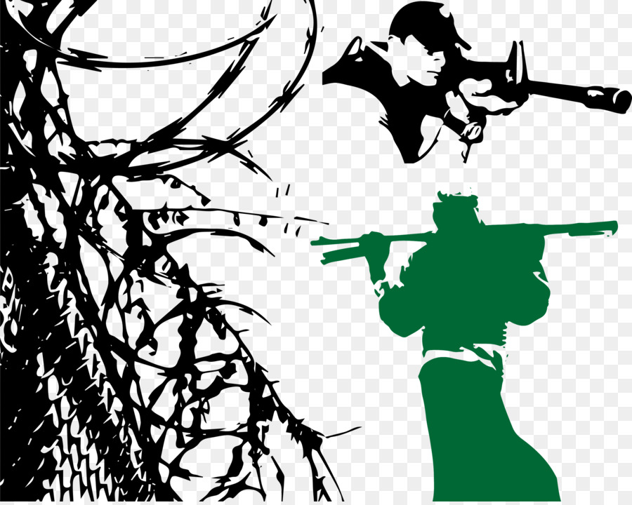 piracy euclidean vector download clip art iron fence vector png rh kisspng com Bird Vector Wire Fence Vector