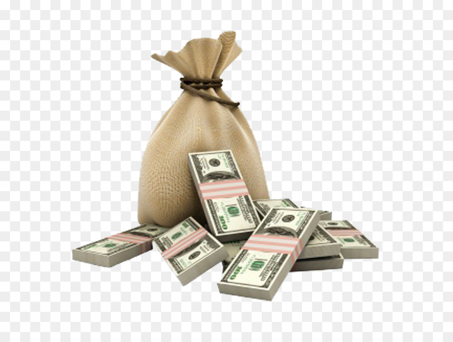 Payday loan muskogee ok photo 6