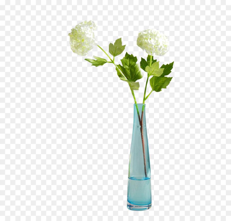 Vase Floral Design Designer Vase Png Download 13841311 Free