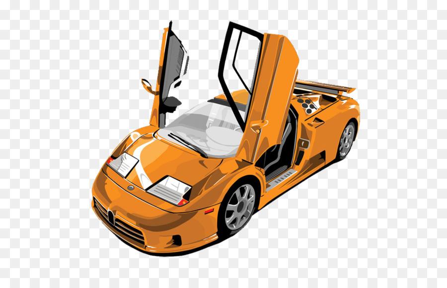 Download Bugatti Veyron Nikon D800 Wallpaper Yellow Sports Car Hd