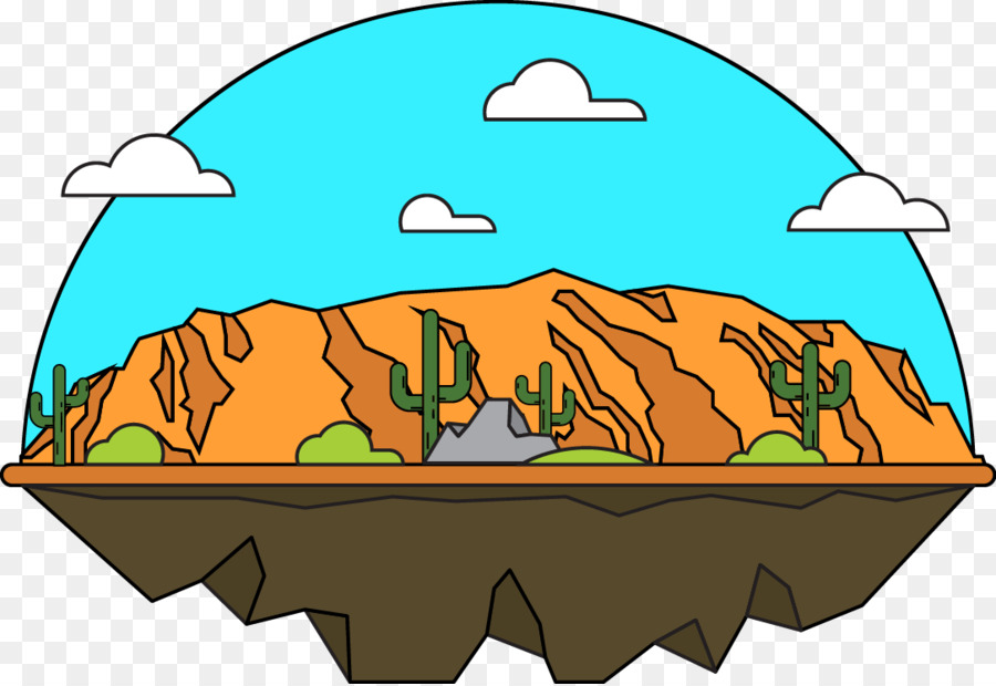 grand canyon national park clip art vector forest png download rh kisspng com