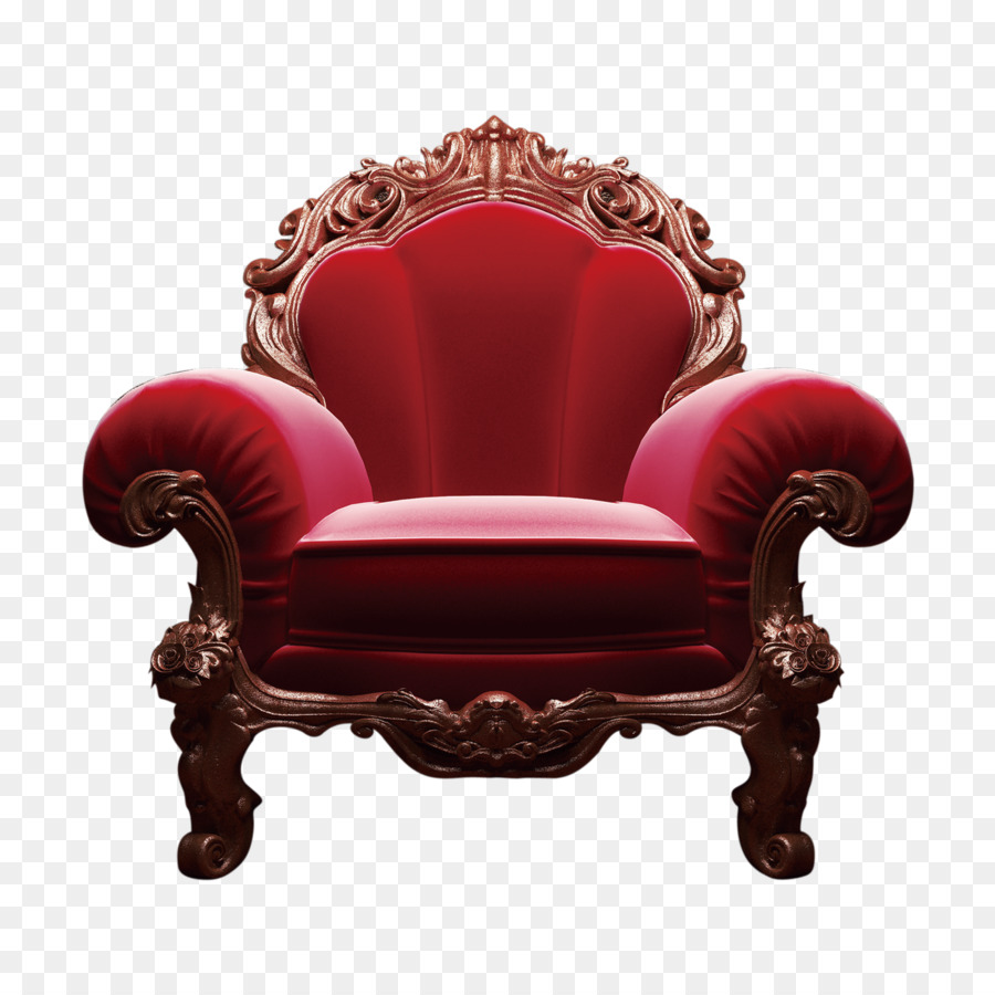 chair table upholstery clip art red sofa png download 1500 1500 rh kisspng com red sofa furniture pretoria red sofa chair ikea