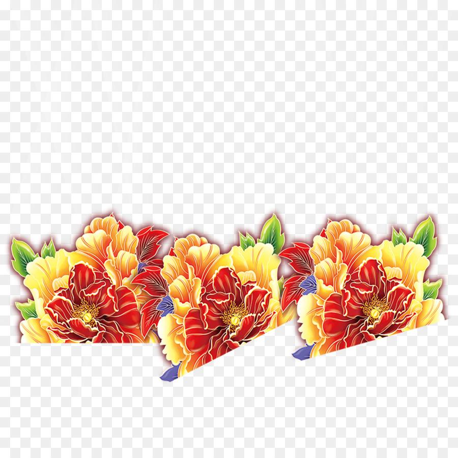 google bilder blumen floral design-blumen-pfingstrose google bilder - pfingstrose