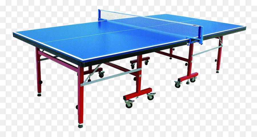 Exceptionnel Table Tennis Racket Manufacturing   Folding Table Tennis Table Material  Picture