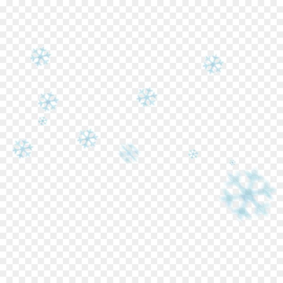 Copo De Nieve De Descarga De Imágenes De Google Patrón - Free azul ...