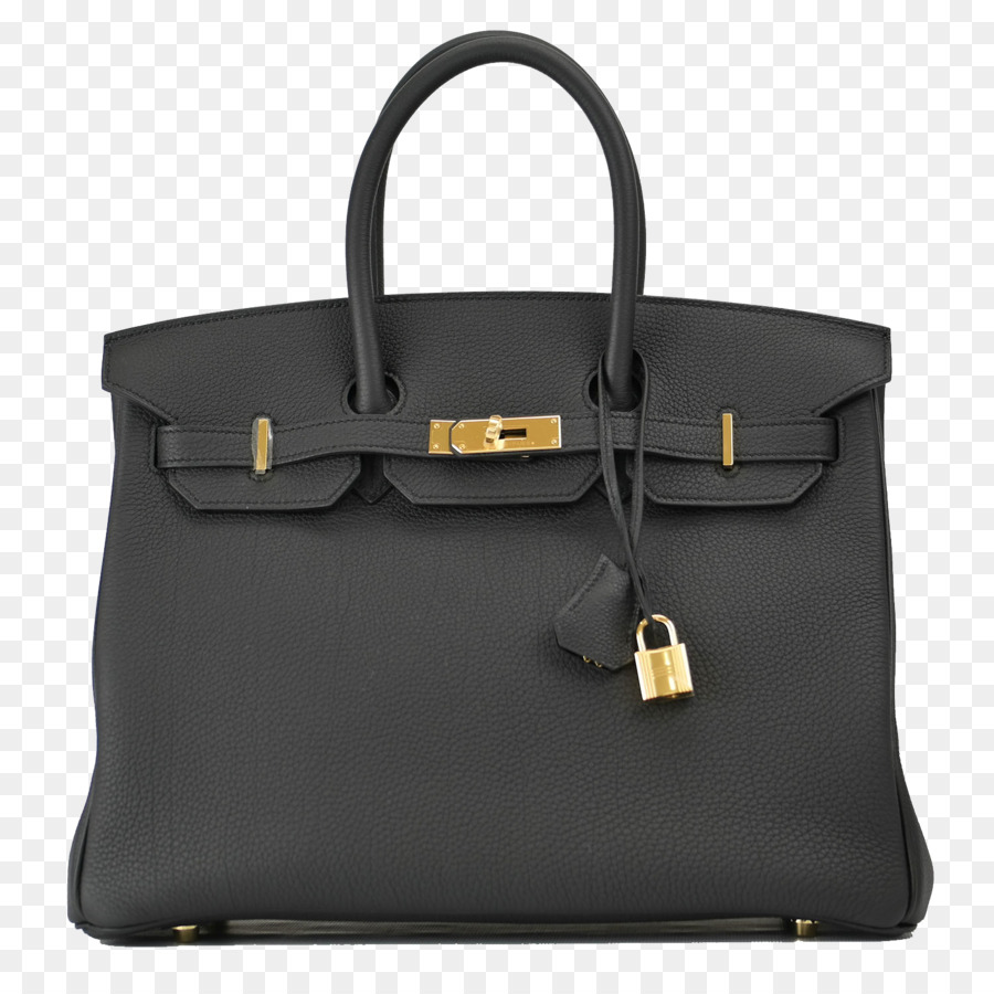 Chanel Birkin bag Hermxe8s Handbag - Hermes bag gray png download -  1500 1500 - Free Transparent Chanel png Download. 54bb7f9f05105