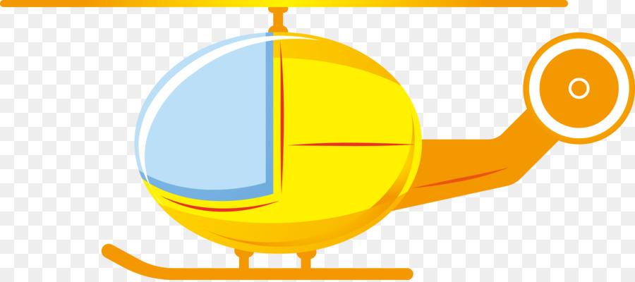 Uçak Helikopter Uçak Boyama Karikatür Uçak Png Indir 52302305