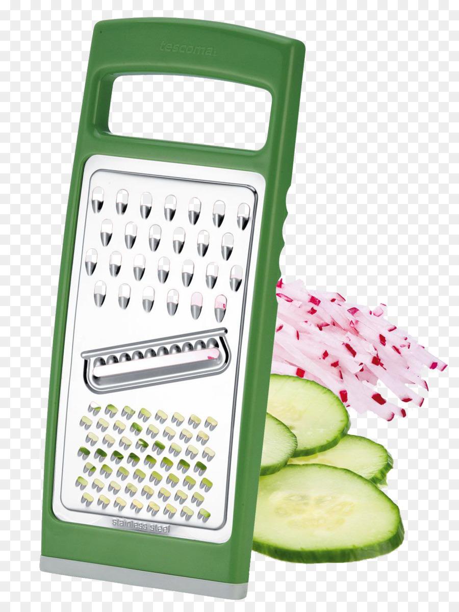 Grater Kitchen Utensil Cutting Vegetable   Kitchen Tools