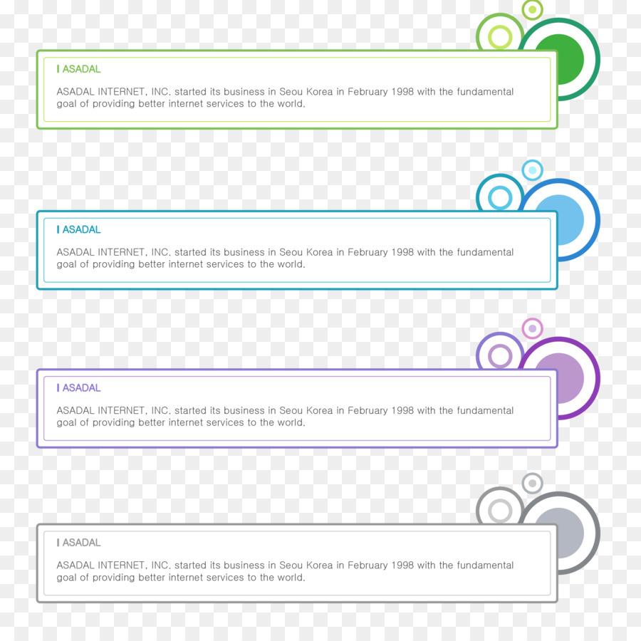 Página Web de Descarga de imágenes prediseñadas - Las curvas de ...