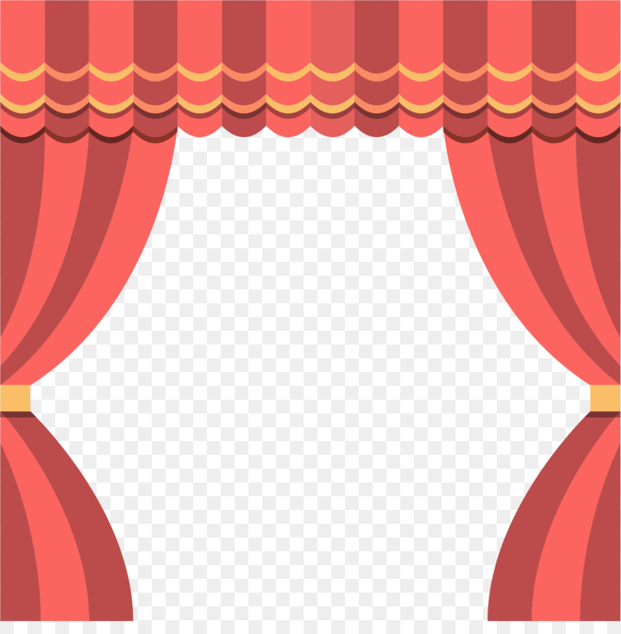 stock theater red stage photo image illustration shutterstock drapes