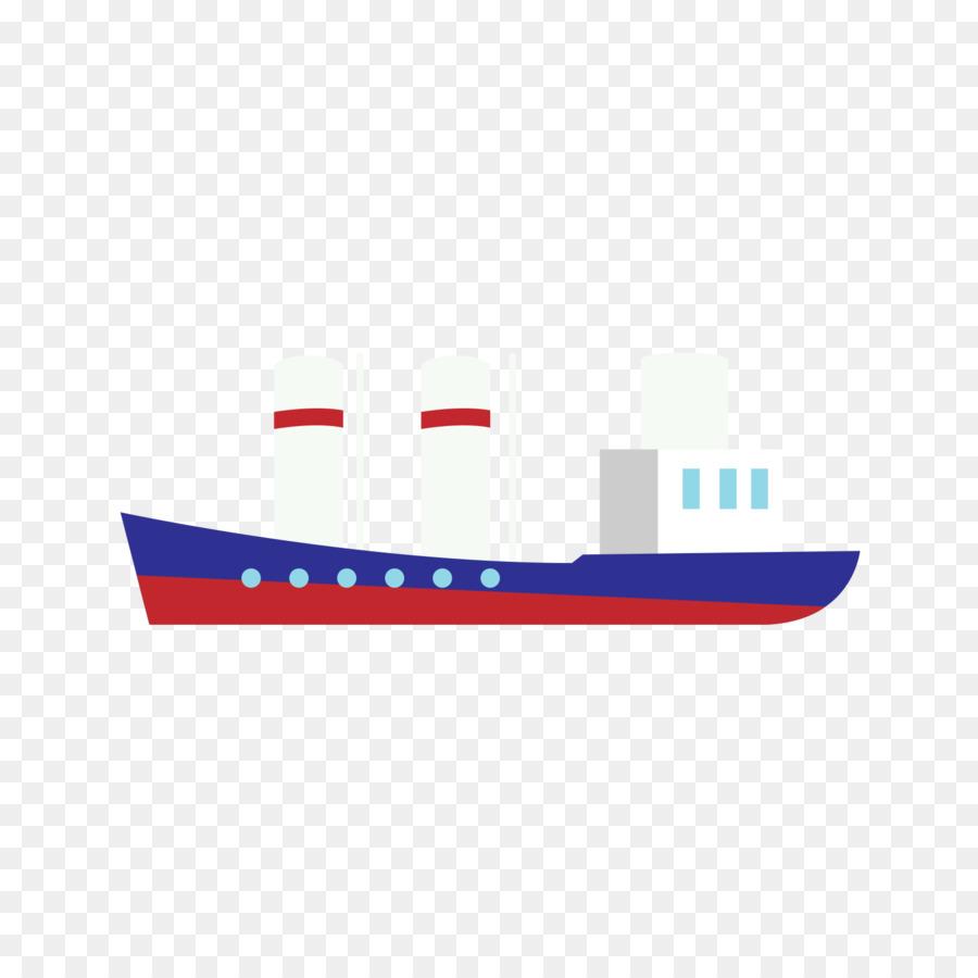 Ferry barco de Crucero - Color de cruceros Formatos De Archivo De ...