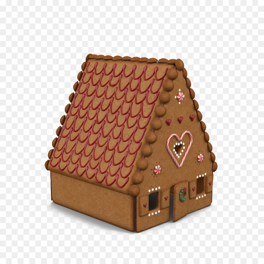 gingerbread house candy christmas chocolate candy gingerbread house
