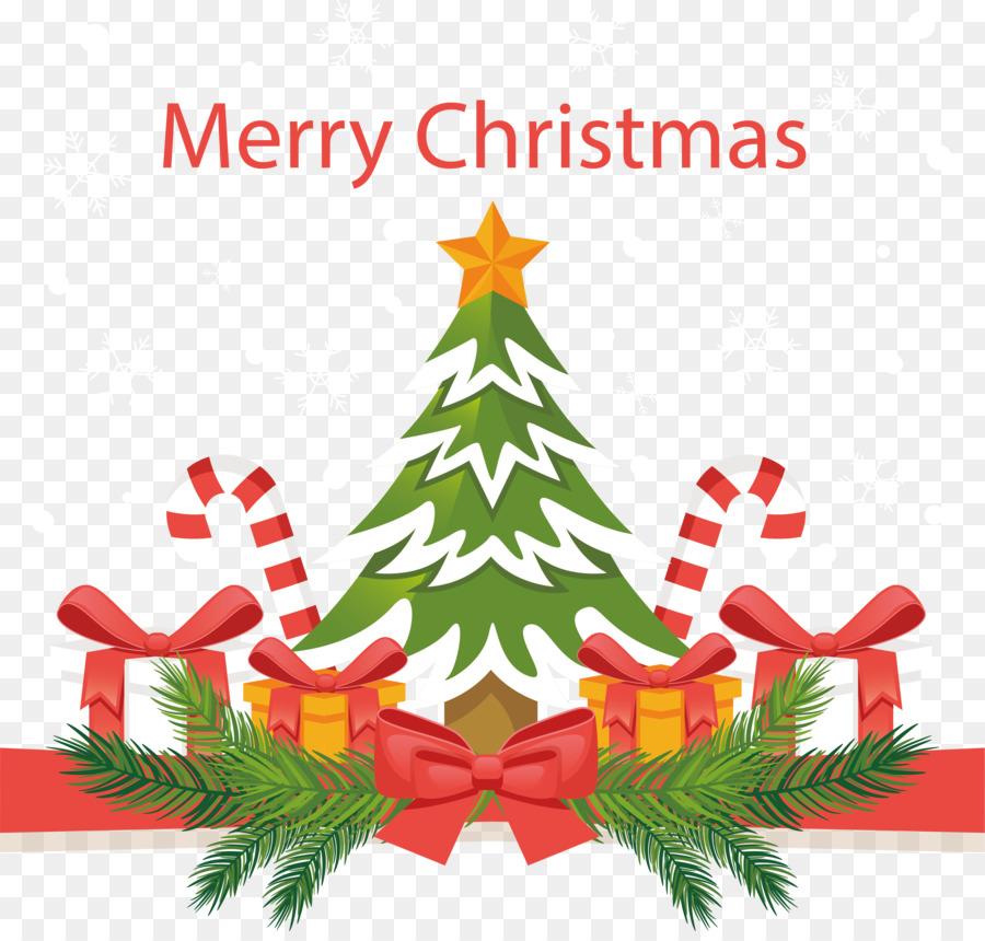 Weihnachtsgeschenk Weihnachten.Weihnachtsgeschenk Weihnachten Geschenk Weihnachtsbaum