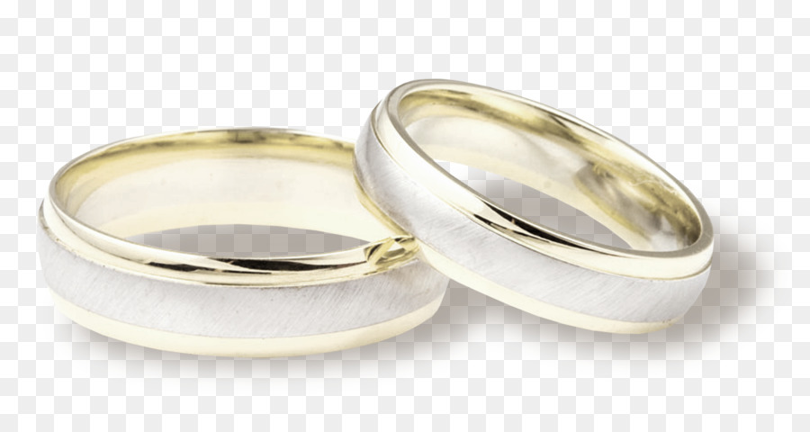 Wedding Ring Marriage Ring Png Download 1432 747 Free