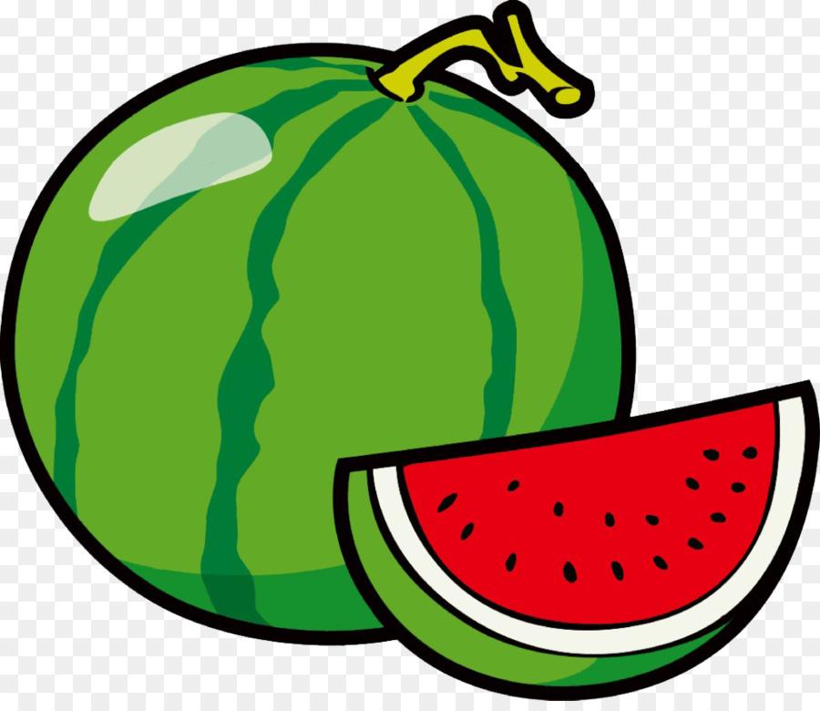 fruit watermelon coloring book vegetable clip art watermelon png rh kisspng com lemon clip art free lemon clipart png