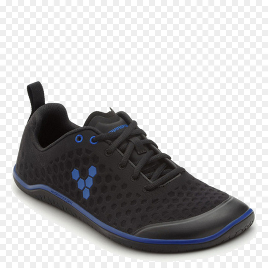 51688e31356535 Vibram FiveFingers Minimalist shoe Vivobarefoot Sneakers - Men s  lightweight breathable slip resistant outdoor barefoot running shoes png  download - 937 932 ...