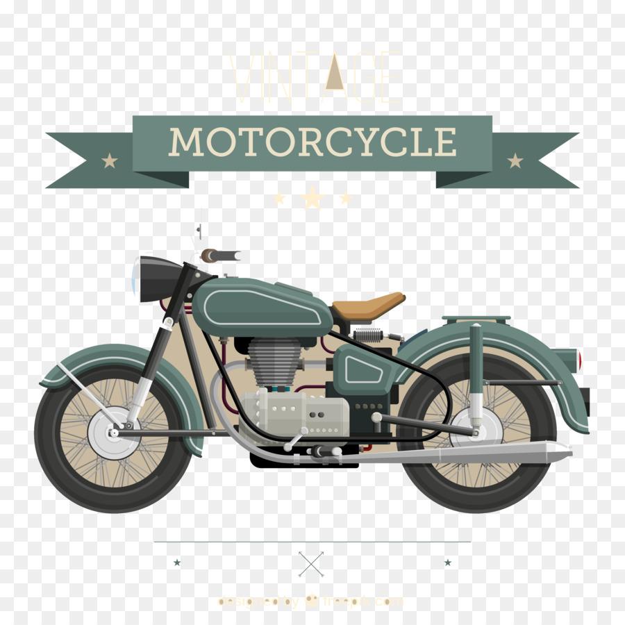 Motorcycle Yamaha Motor Company Happy Birthday To You Harley Davidson