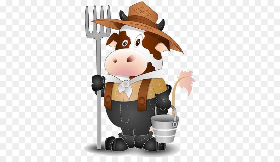 Cattle Food png download - 618*511 - Free Transparent Cattle png