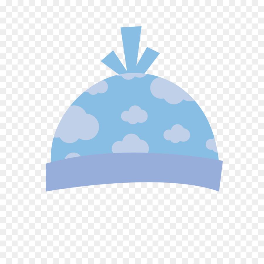 Túnica Sombrero De Pañal Arnés - Gorro para el bebé Formatos De ...