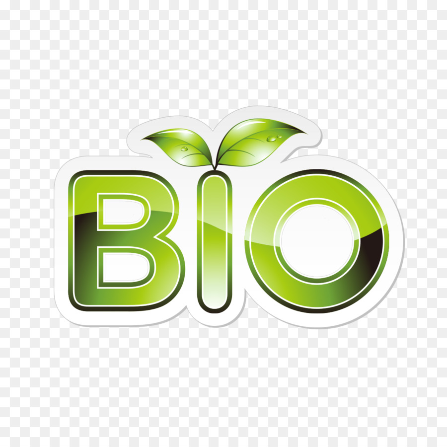 Kosmetik Pertanian Organik Kertas Bahasa Inggris Hijau Latar