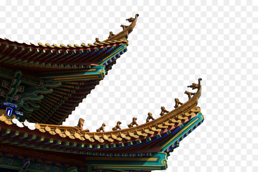 temple of heaven architecture u4e2du56fdu4f20u7edfu5efau7b51