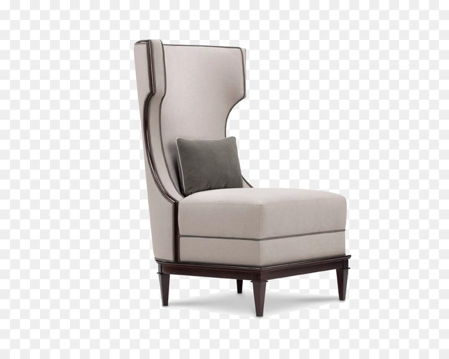 Eames Lounge Chair Tisch Flügel Stuhl Couch   Stuhl