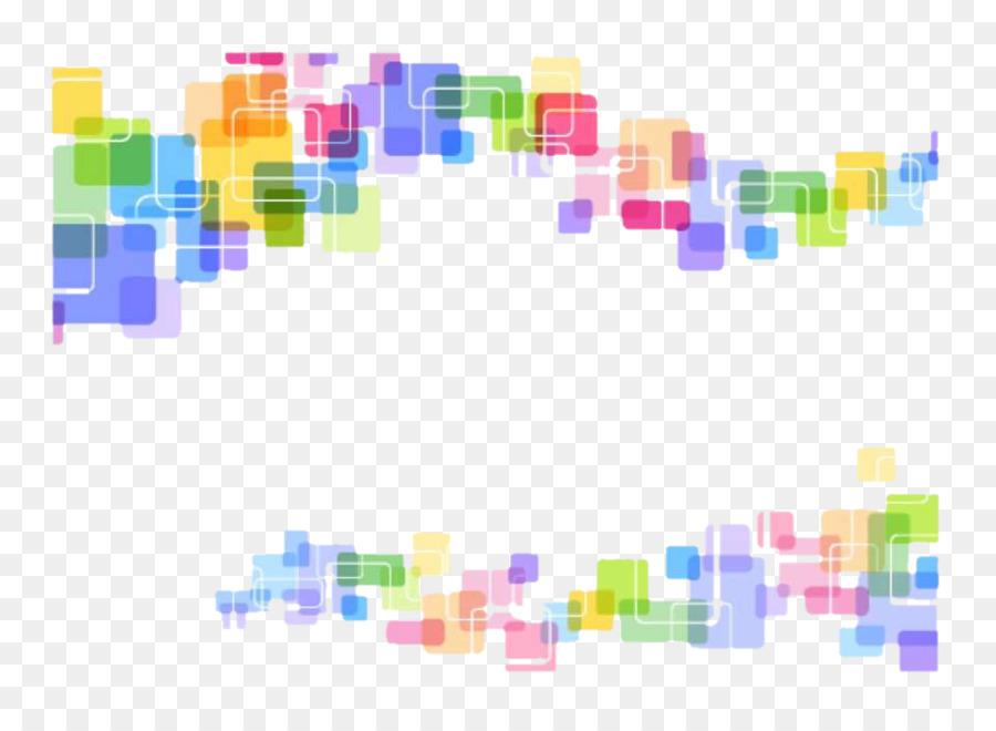 ГОСТ 309712012 Швы монтажные узлов примыкания оконных
