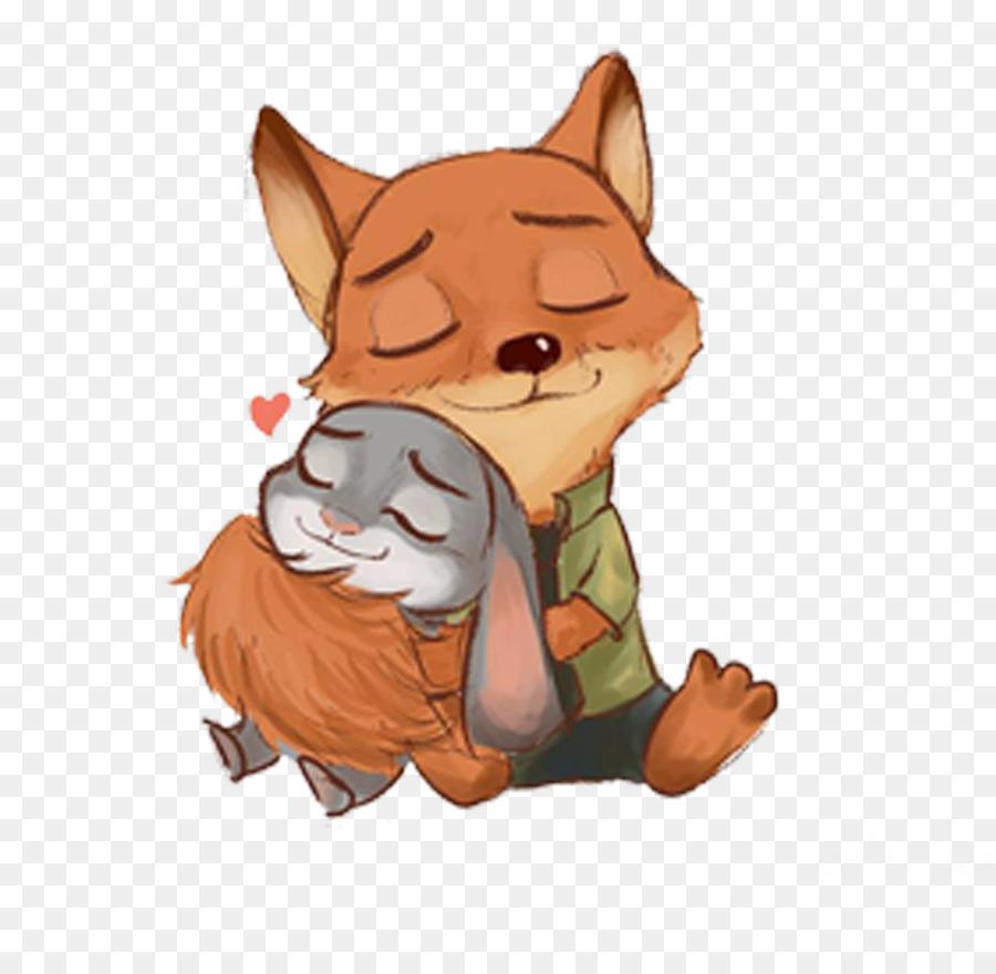Beautiful Wallpaper Minecraft Fox - kisspng-lt-judy-hopps-nick-wilde-zao-fox-village-wallpape-fox-rabbit-5a94f5bd4df871  HD_995723.jpg