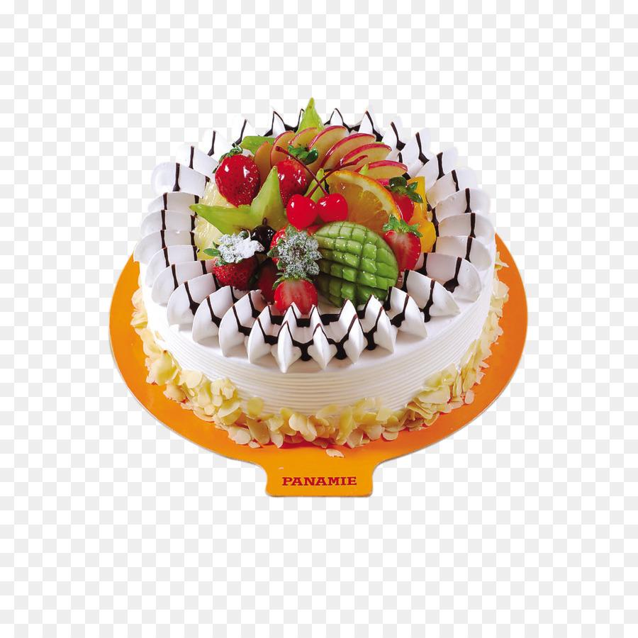 Fruitcake Schokolade Kuchen Torte Geburtstag Kuchen Backerei
