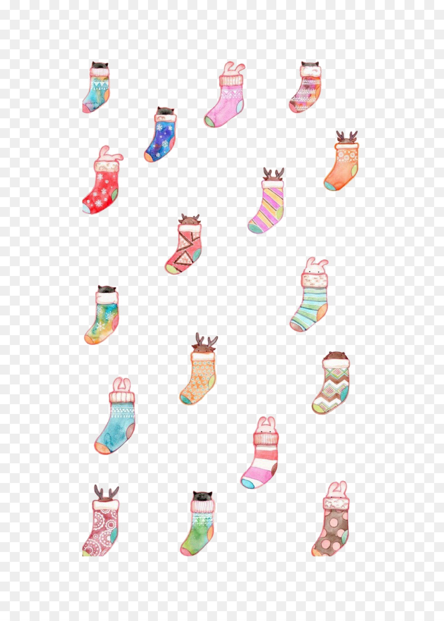Sock hosiery cartoon wallpaper socks png download 7001244 sock hosiery cartoon wallpaper socks voltagebd Gallery