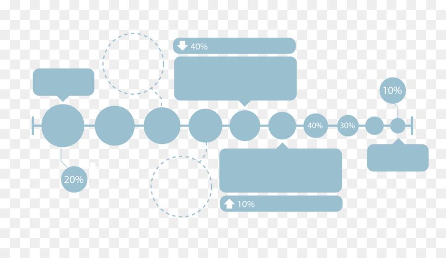 Prezi Flowchart Template Presentation Vector Fresh Ppt Png