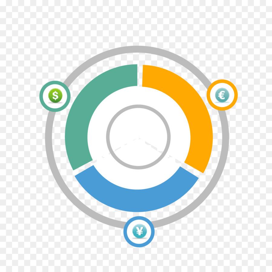 Flowchart Finitary Relation Element Microsoft Powerpoint Vector