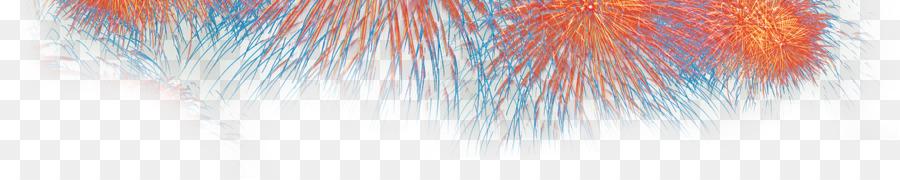 La coloración del cabello de diseño Gráfico de la Pestaña Patrón de ...