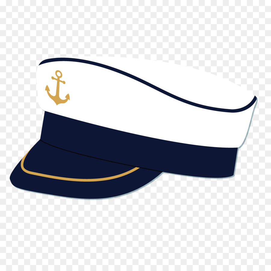a774daed560 Sailor cap Hat Navy - Beautifully navy cap png download - 1276 1276 - Free  Transparent Cap png Download.