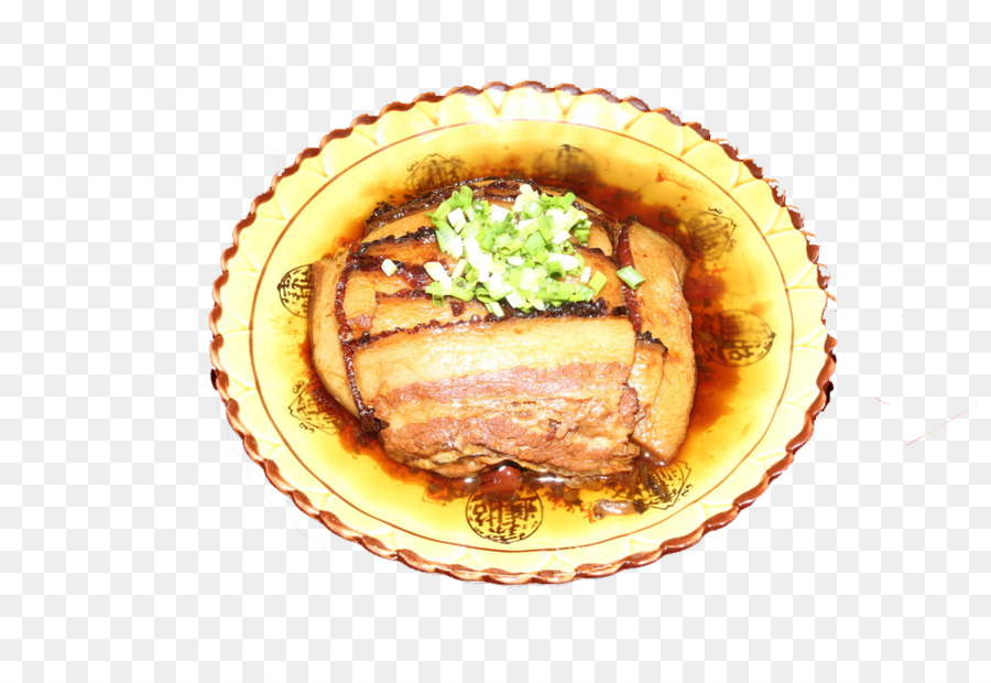 Shuizhu side dish salt food salt big meat dishes png download shuizhu side dish salt food salt big meat dishes forumfinder Gallery