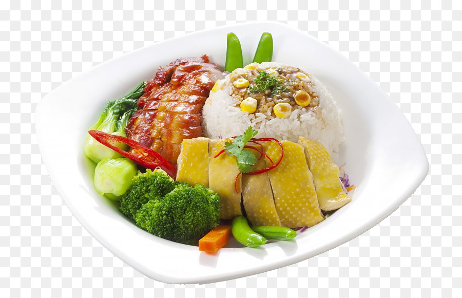 Chinese cuisine sea cucumber as food fried rice hainanese chicken chinese cuisine sea cucumber as food fried rice hainanese chicken rice malaysian cuisine chicken rice forumfinder Images