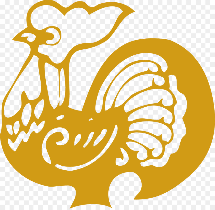 Anno Calendario Cinese.Zodiaco Cinese Gallo Per Il Nuovo Anno Cinese Ratto