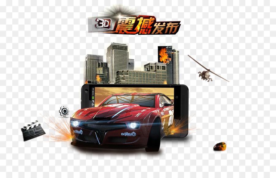 Car Cartoon Png Download 1250 793 Free Transparent Car Png Download