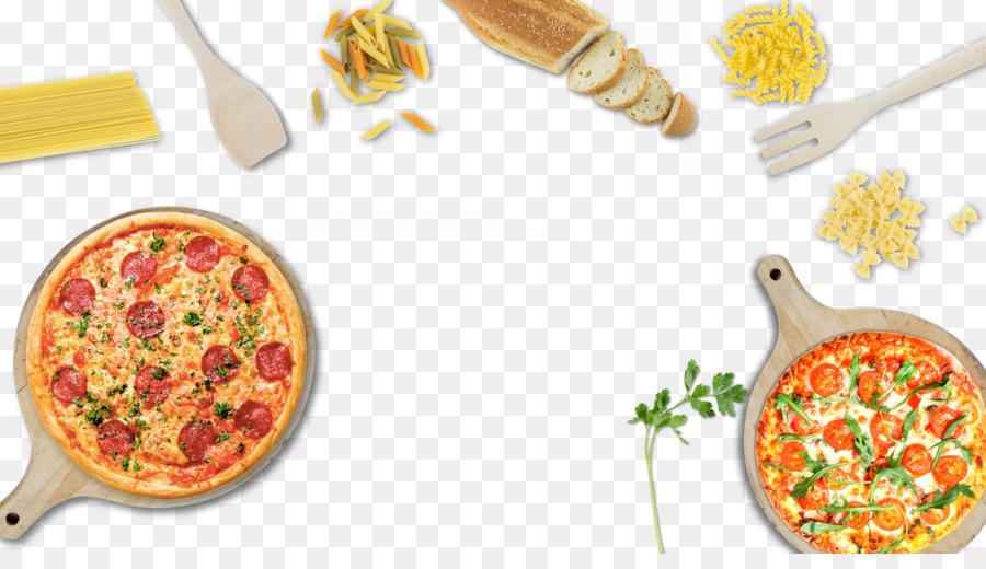 Pizza fast food european cuisine delicious pizza poster material pizza fast food european cuisine delicious pizza poster material forumfinder Images