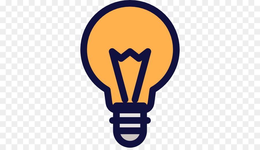 Icon lighting Modern Incandescent Light Bulb Lighting Icon Light Bulb Thebestof Incandescent Light Bulb Lighting Icon Light Bulb Png Download